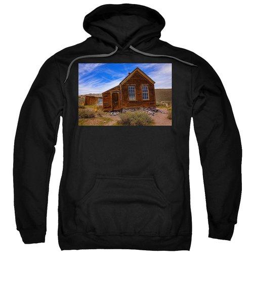 Old House Bodie Sweatshirt