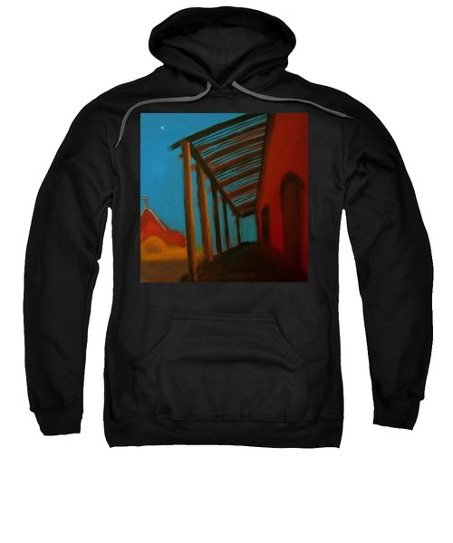 Old Town Sweatshirt