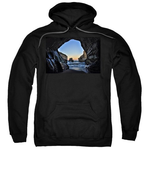 Pacific Coast - 2 Sweatshirt