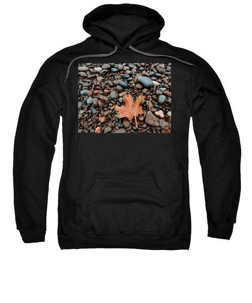Pebbles Sweatshirt