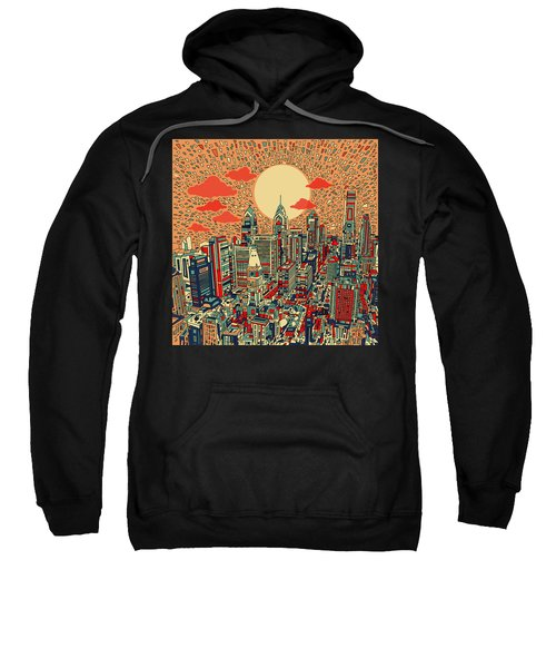 Philadelphia Dream Sweatshirt