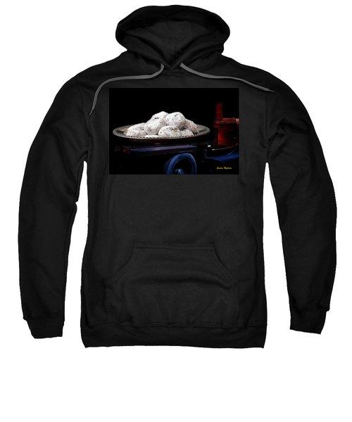 Pin Up Cars - #5 Sweatshirt