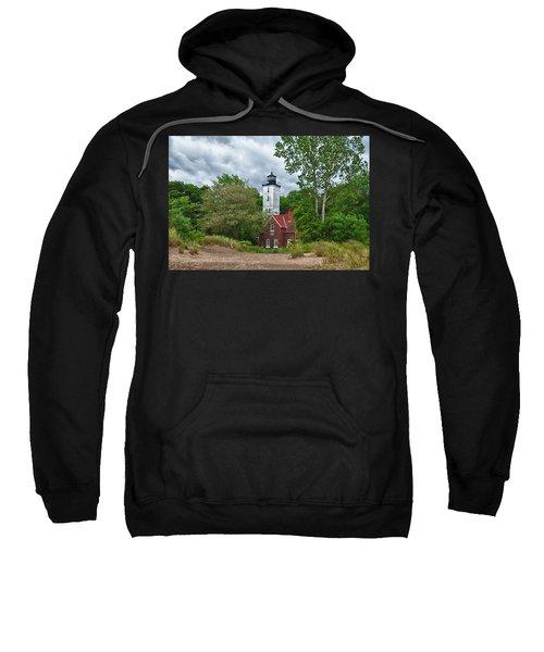 Presque Isle 12079 Sweatshirt