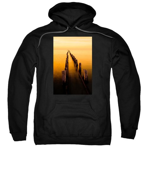 Remnants Sweatshirt