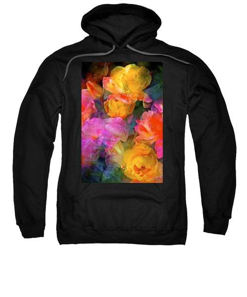 Rose 224 Sweatshirt