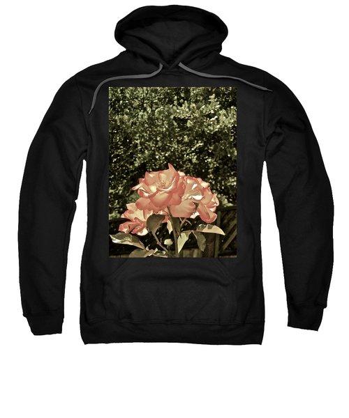 Rose 55 Sweatshirt