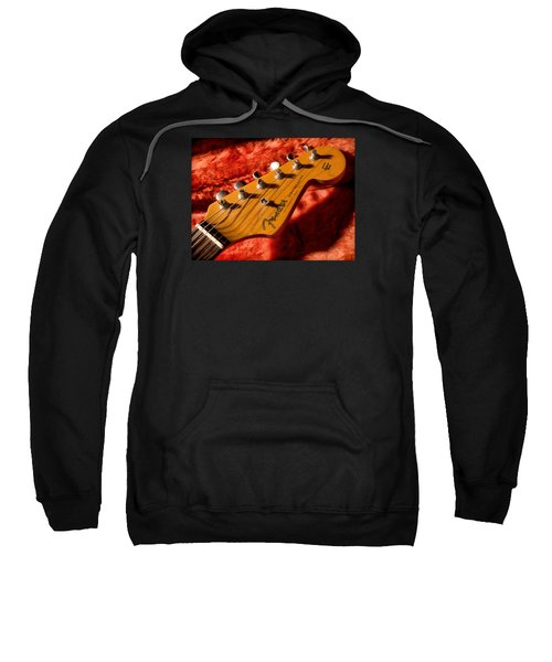Shadowcaster Sweatshirt