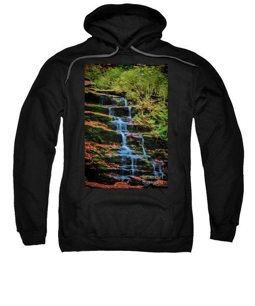 Soft Flow Sweatshirt