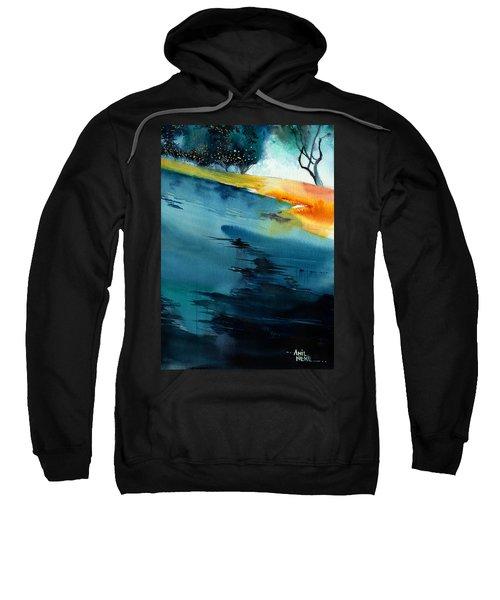Spatial 1 Sweatshirt