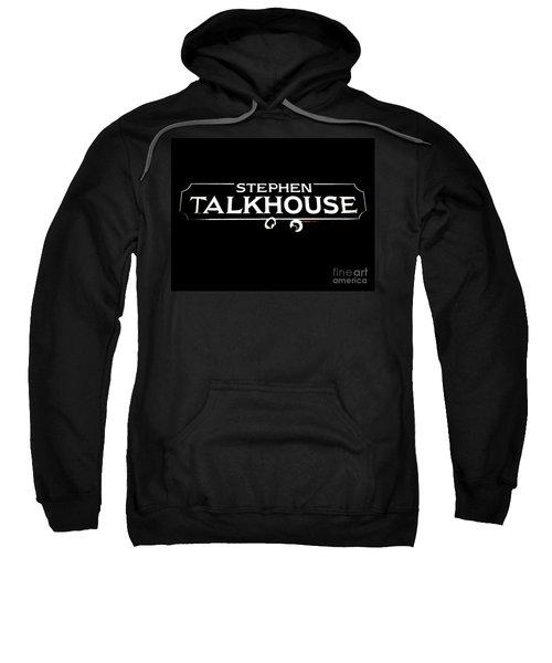 Stephen Talkhouse Sweatshirt