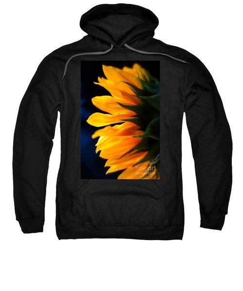 Sunflower 2 Sweatshirt