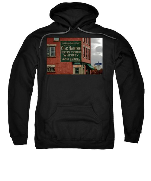 Swannie House 3391 Sweatshirt