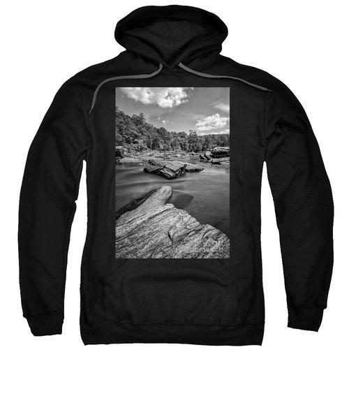 Sweetwater Creek II Sweatshirt