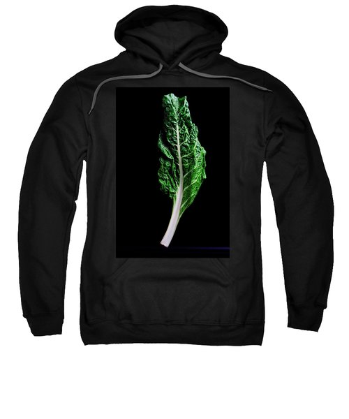 Swiss Chard Sweatshirt