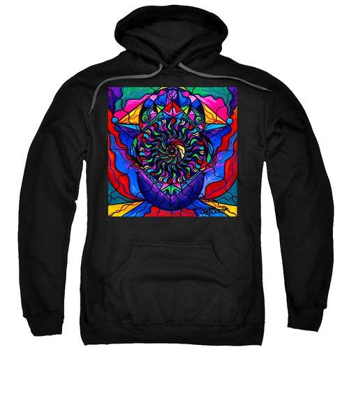 The Catalyst Sweatshirt