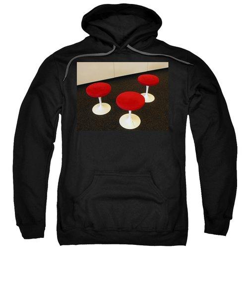 The Lobby Sweatshirt