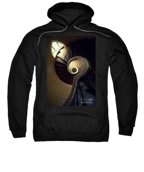 The Lost Tower Sweatshirt