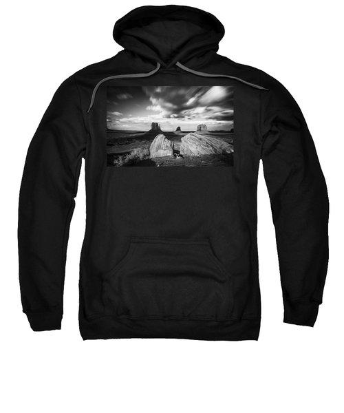 The Searchers Sweatshirt