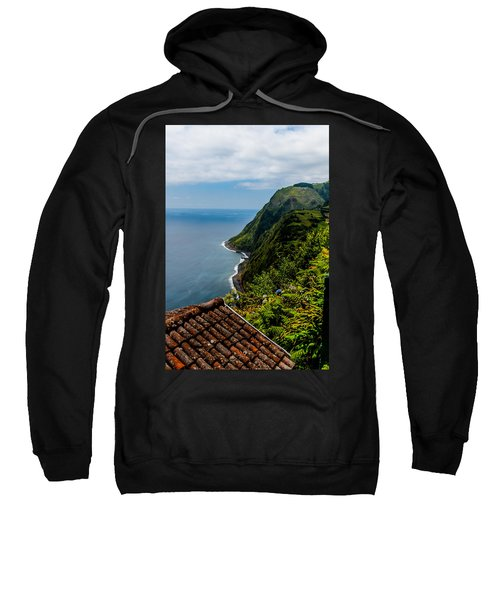The Southeastern Coast Sweatshirt