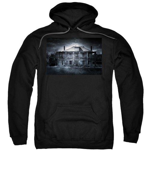 Tcm #9  Sweatshirt