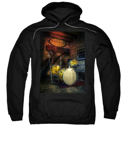 The Tonic Tavern Sweatshirt