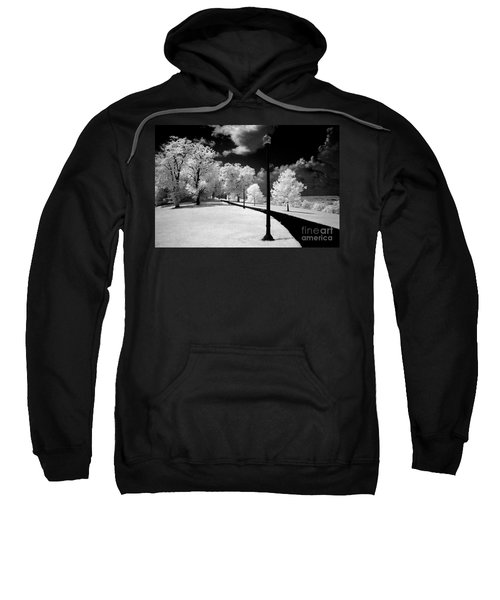 The Walkway Sweatshirt