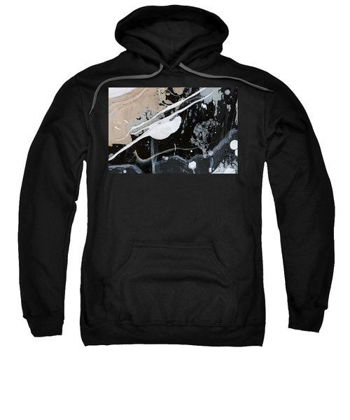 Untitled One Sweatshirt