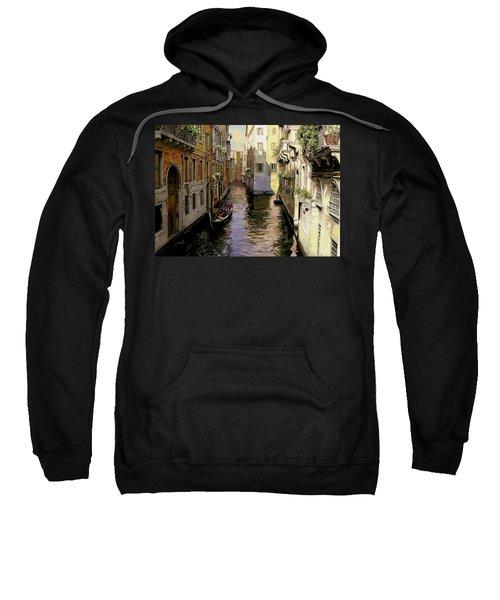 Venezia Chiara Sweatshirt