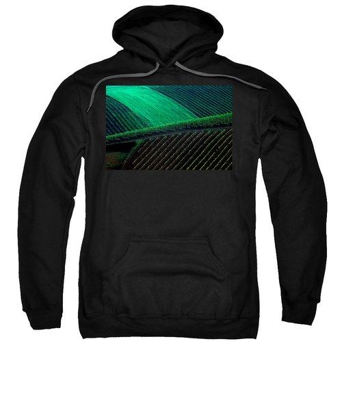 Vineyard 05 Sweatshirt
