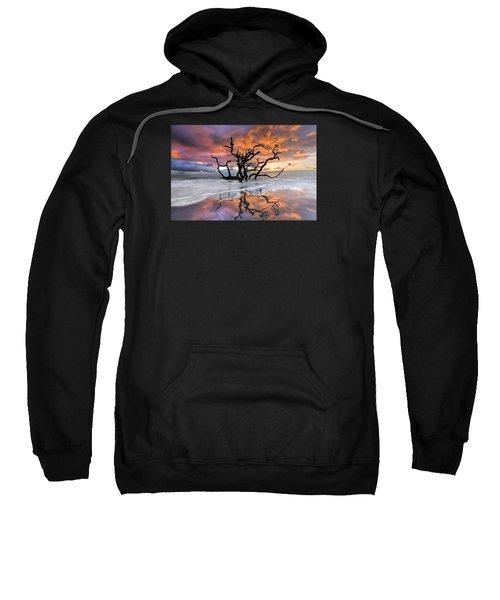 Wildfire Sweatshirt