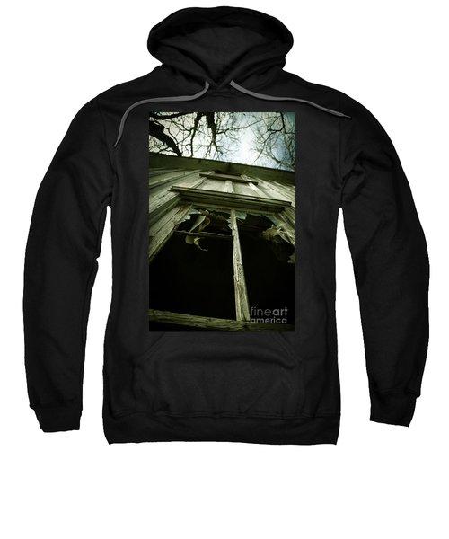 Window Tales Sweatshirt