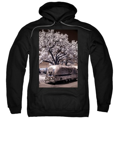 Wynwood Rv Sweatshirt