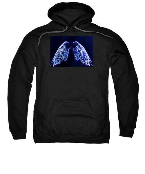 You Are Ready II Sweatshirt