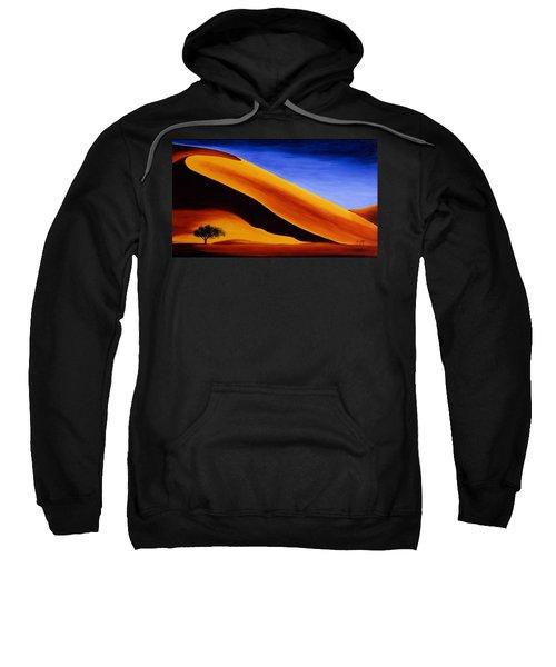 Namibia 2 Sweatshirt