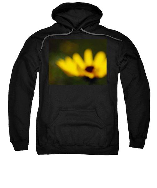 A Light In The Heart Sweatshirt