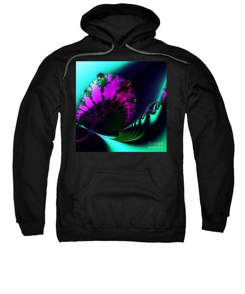 Event Horizon . S17 Sweatshirt