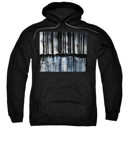 Forest 2 Sweatshirt