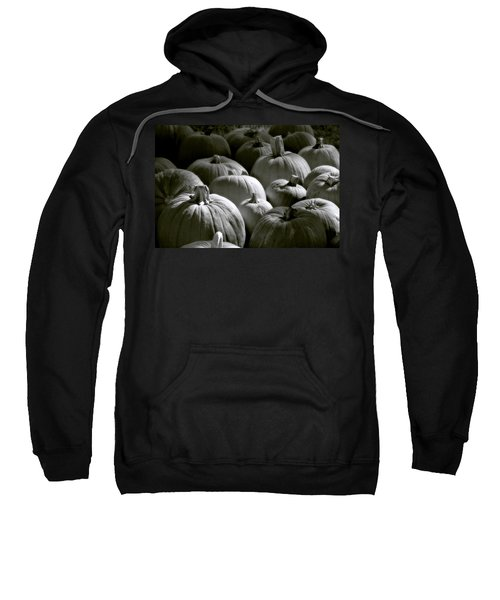 Imperfectly Beautiful Sweatshirt