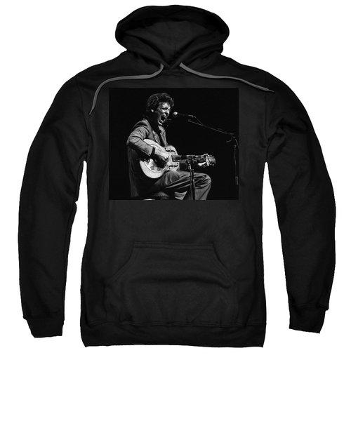 John Hammond Sweatshirt