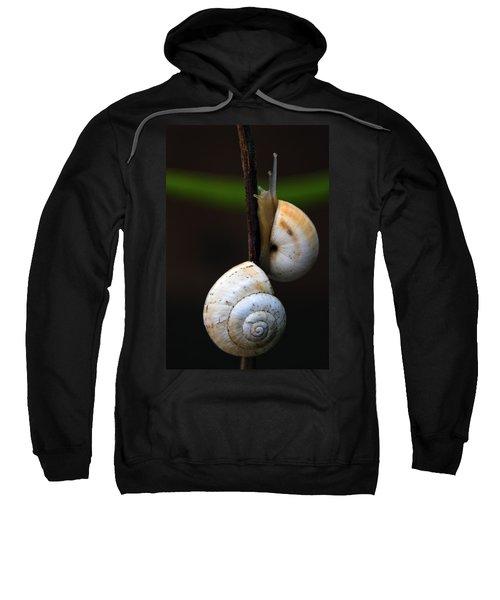 Love Affair Sweatshirt