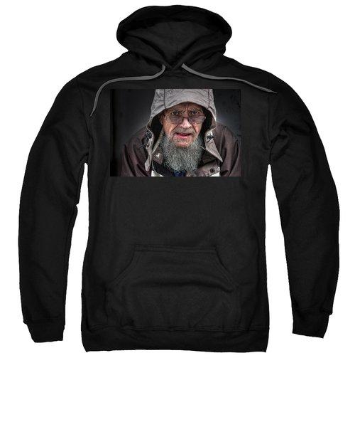 Pappy Sweatshirt