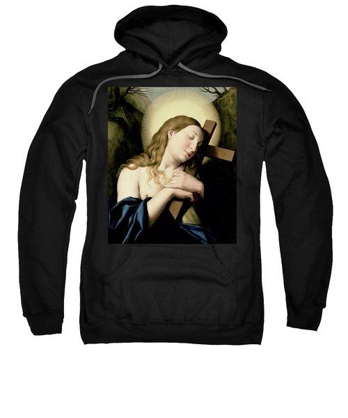Penitent Magdalene Sweatshirt