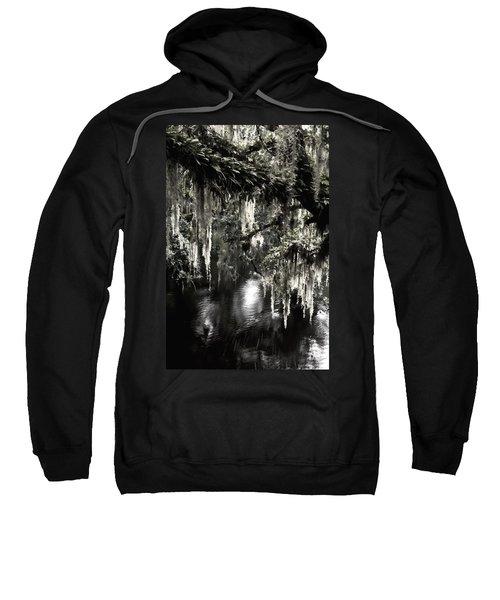 River Branch Sweatshirt