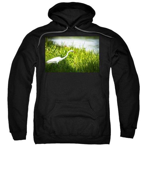 The Hunter Sweatshirt