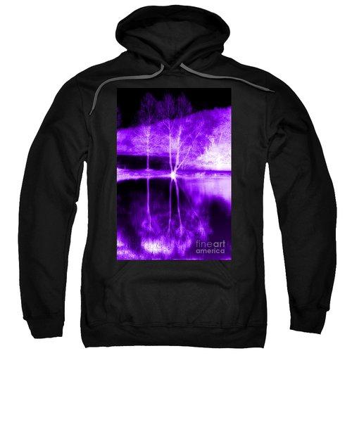The Lake Sweatshirt