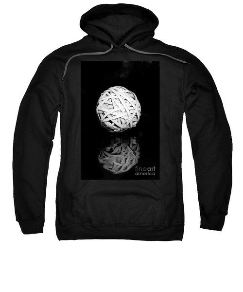 The Sphere Sweatshirt
