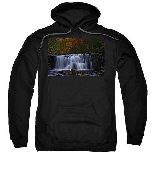 Waterfall Svitan Sweatshirt