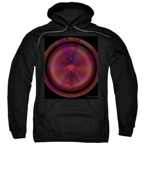 #011120163 Sweatshirt