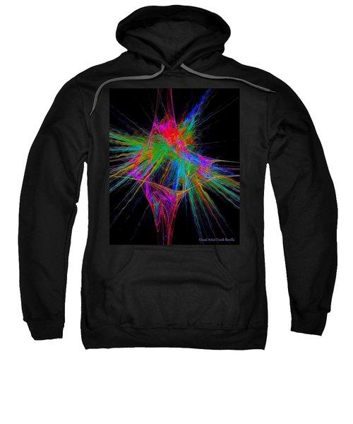 #030920163 Sweatshirt