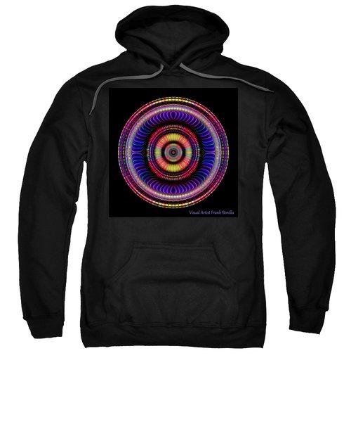 #080320151 Sweatshirt